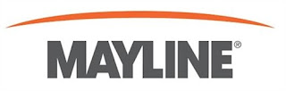 Mayline Aberdeen Office Furniture Review