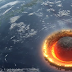 Asteróide pode colidir com a Terra em fevereiro de 2019