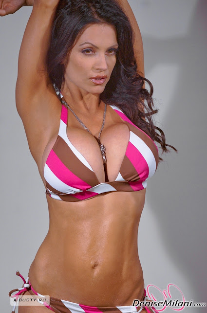 Denise-Milani-New-Bikini-hot-and-sexy-pic-in-hd_10