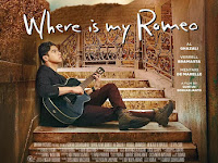 Download Film Where is My Romeo (2015)