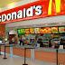 McDonald's tem 1.200 vagas abertas no Brasil e não exige experiência, saiba como se cadastrar