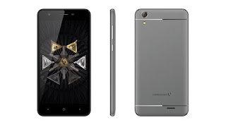 This telephone volition last available inward the online as well as offline stores amongst the cost of  Videocon Metal Pro 2 launched every mo a budget phone