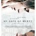 My Days of Mercy - WebDL