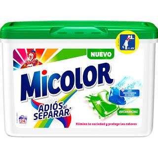 Micolor-Adios-al-Separar-Caps-1