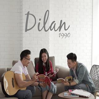 Eclat Story - Dulu Kita Masih Remaja Mp3