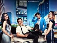 Download Film Modal Dengkul (2014)