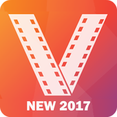 Vidmate Browser Vidmate Download Vidmate Free Fast Video HD