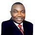 Russia 2018: Gov Ugwuanyi redeems N5m pledge to Super Eagles