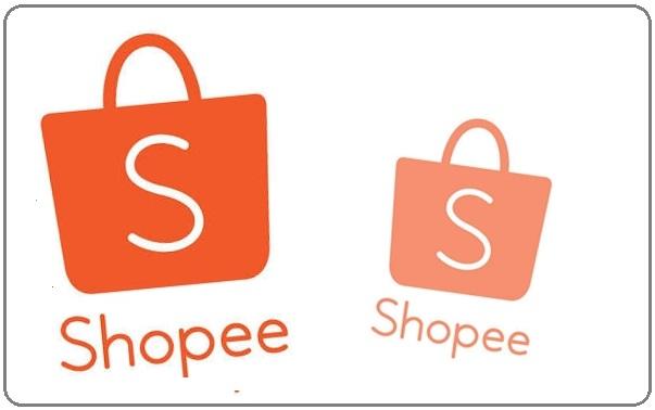 kelebihan dan kekurangan menggunakan Shopee?