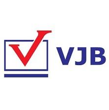 Logo PT Venturindo Jaya Batam