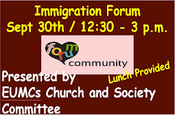 Immigration Forum