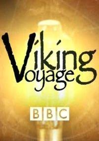 O Segredo dos Barcos Vikings