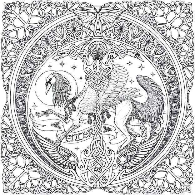 Plex Mandala Coloring Pages Printable Coloring Online With Incredible  Halloween Dog Coloring Page