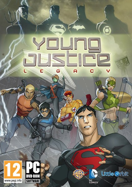 Young-Justice-Legacy-pc-game-download-free-full-version