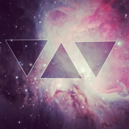 Twitter Backgrounds Tumblr Hipster Images & Pictures - Becuo