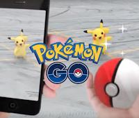 Ini Dia Penjelasan Tentang Arti Dari Kata dan Nama Pokemon Go