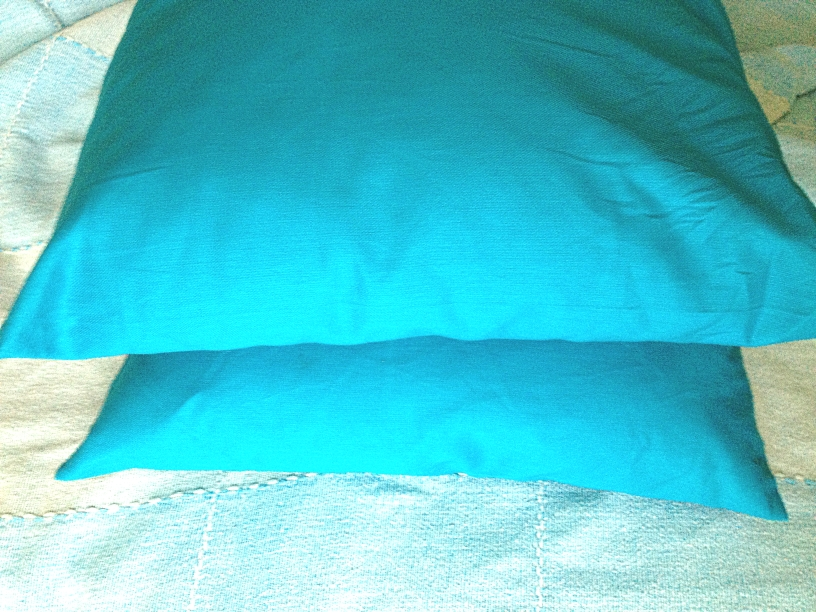 elealinda design lieblingsfarbe t rkis. Black Bedroom Furniture Sets. Home Design Ideas