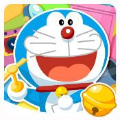 Doraemon Gadget Rush 1.3.0 MOD Apk+Unlimited Gems/Energy