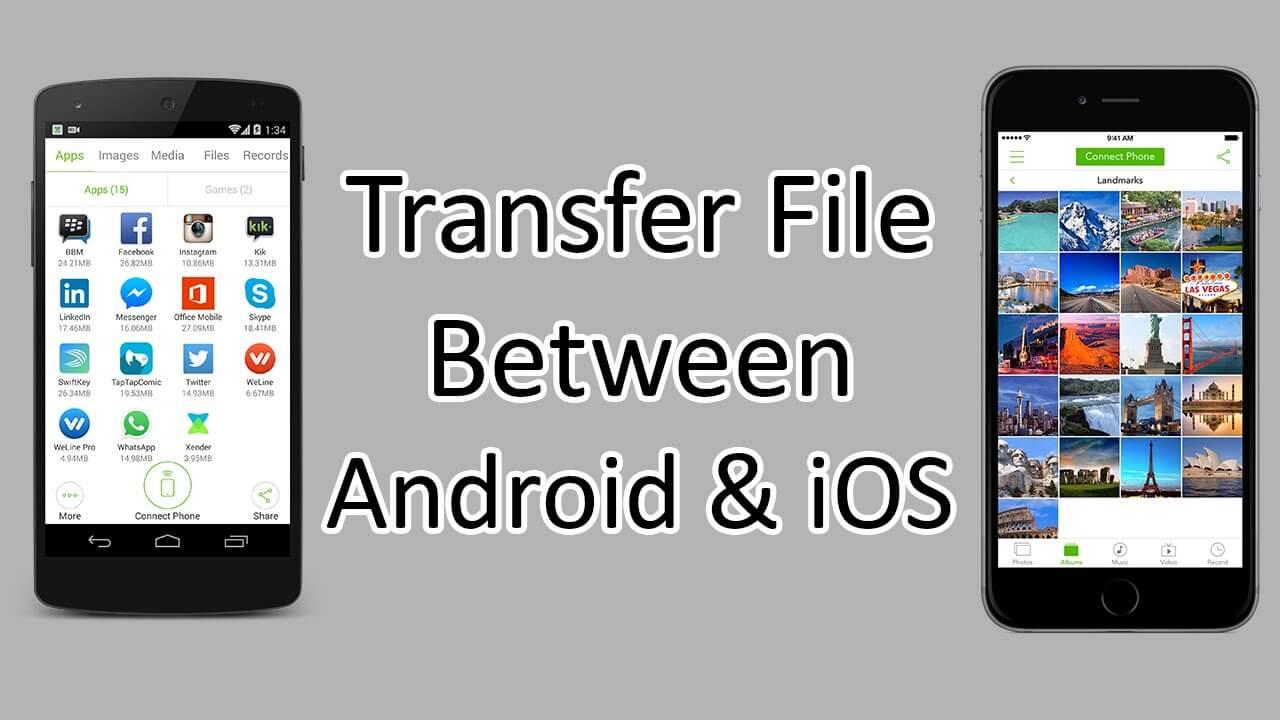 Download Xender For Blackberry Blackberry OS Xender Apk Latest
