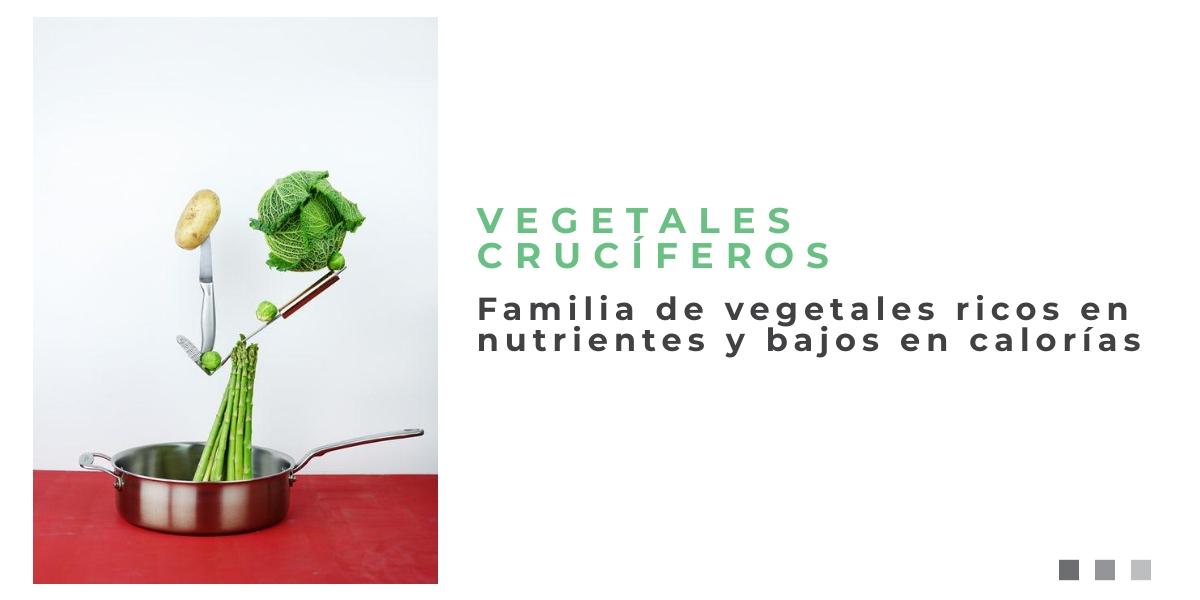 VERDE QUE TE QUIERO VERDE (Alimentos de color verde muy saludables).