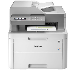 Brother MFC-L3710CW driver download Windows, Mac, Linux