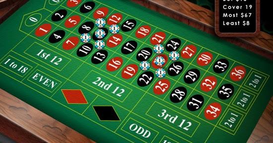 Problem gambling prevention programs
