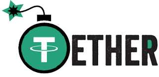 Tether ICO Review, Blockchain, Cryptocurrency