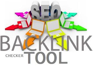 2 Cara Melihat Backlink Blog Kompetitor Online Gratis Berkualitas