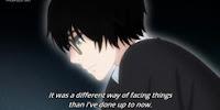 3-gatsu no Lion 2nd Season Episode 21 English Subbed