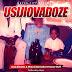DOWNLOAD NEW AUDIO  Izzo Bizness Ft. Barnaba & Shaa - Usijiovadoze