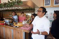 Cebu Goes Culinary 2016, Cebu Goes Culinary, Hotel Resort and Restaurant Association of Cebu, HRRAC, Culinary competition