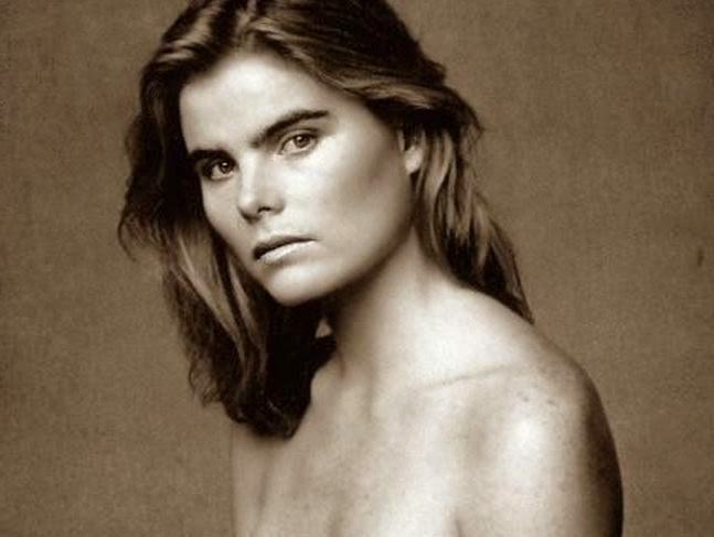 You Had Me At Mariel Hemingway  The Other Mccain-2398