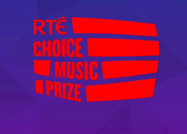 RTÉ Choice Music Prize Irish Song of the Year 2018 Shortlist