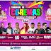 Programação do Carnaval de Coremas 2018; Confira!