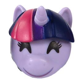 My Little Pony Regular Twilight Sparkle MyMoji Funko