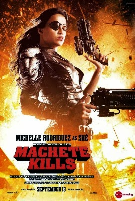 Download Machete Mata Dublado