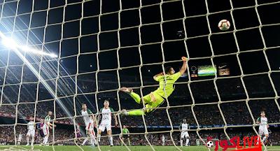 لاعبون يقررون الرحيل عن ناديهم يشكلون ازمة في الدوري الاسباني