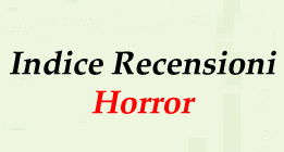 http://philfree.blogspot.it/2015/01/recensioni-horror.html