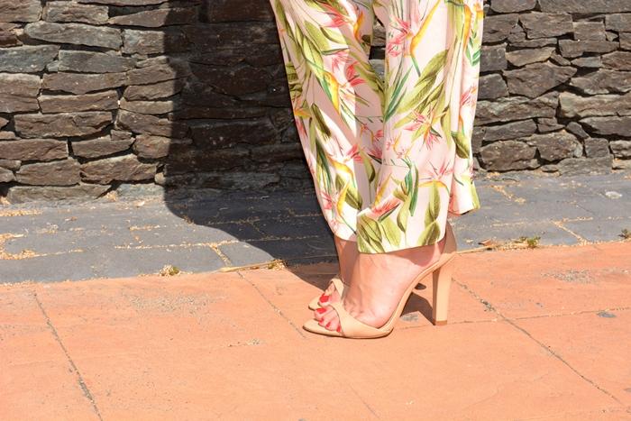 zara-nude-heeled-sandals