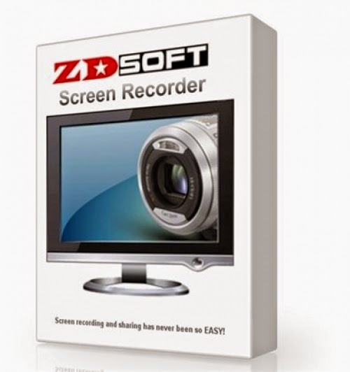z screen recorder pro