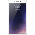 OPPO Mirror 5 Official Firmware