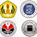 Daftar Alamat Perguruan Tinggi Negeri dan Swasta di Bandung