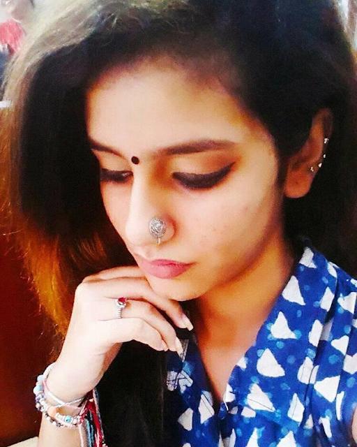 everything-you-need-to-know-priya-prakash-varrier