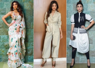 shilpa-shetty-it-is-raining-awards-for-me