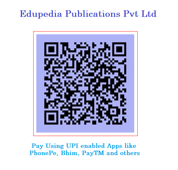 How to use UPI to make any transaction to Pen2Print