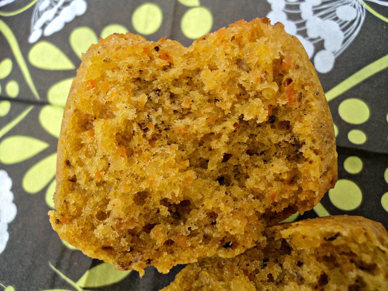 bundt-cake-zanahorias-almendras-miga