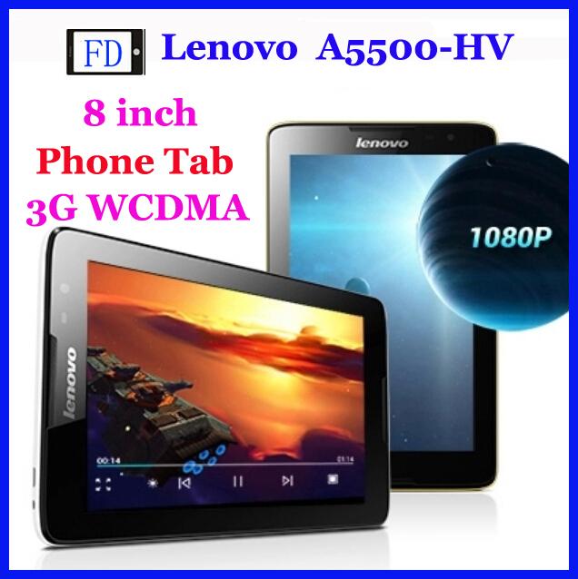 Lenovo Tab A8-50 A5500HV v4 2 2, 4 4 2 Stock ROM Firmware