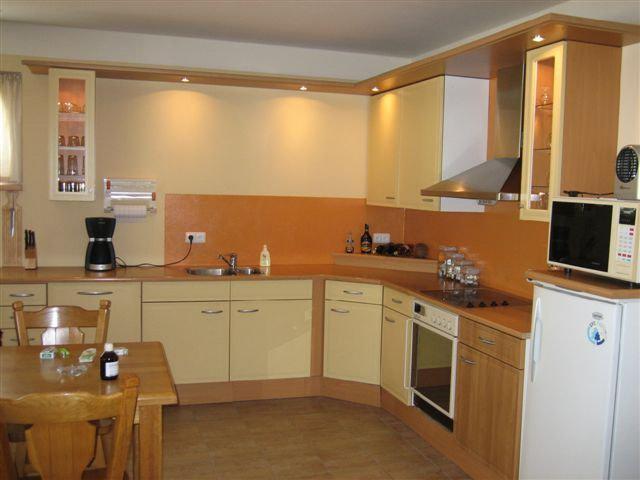 interior designing kitchen designs design style kitchen designs tagged kitchen interior design