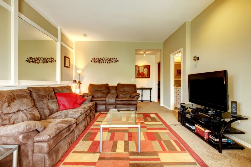 Carpets Mats: Tips and Types with Cleaning Method 1