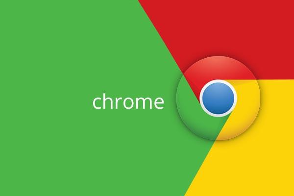 جوجل تطلق الإصدار 50 من متصفحها جوجل كروم